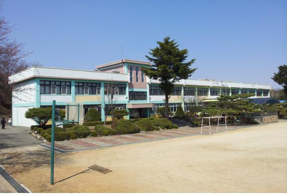가사초등학교.jpg
