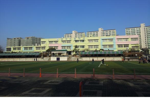 양곡초등학교.jpg